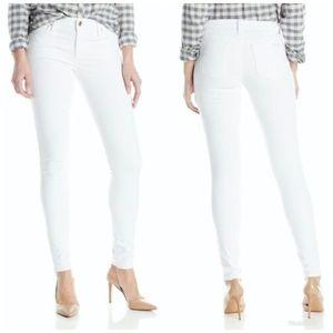 [Joe's Jeans] Marlie Icon Skinny Mid Rise Jean